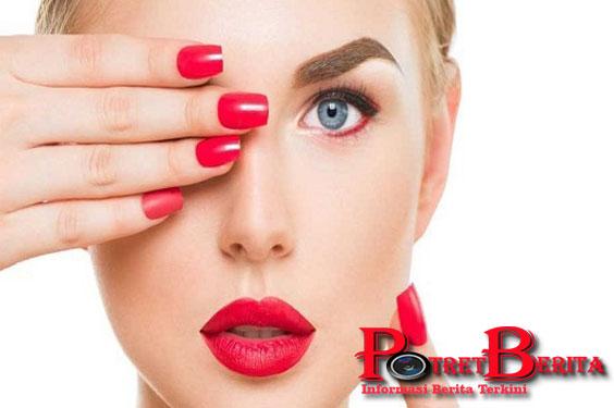 3 Hal Ini Cukup Menguatkan Alasan Kenapa Kamu Harus Punya Lipstik Mahal