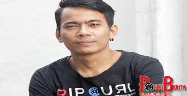 Aris 'Idol Mendadak Hilang, Istri Lemas Dengar Hal Ini..