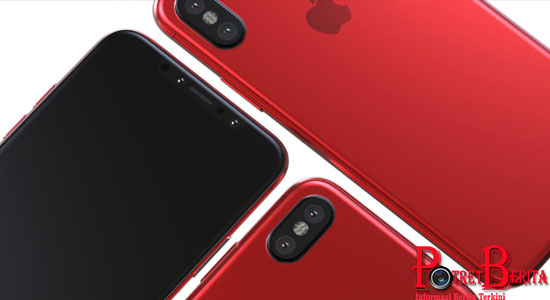 banderol-harga-iphone-8-dua-kali-lipat-lebih-mahal-dari-iphone-7