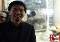 Dapat! Salah Satu Pengusaha di Amerika Punya Bukti Rekaman Setya Novanto