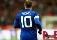 Ini Misi Wayne Rooney Kembali Ke Everton