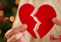 Inilah Pelajaran Hidup Yang Bisa Diambil Pasca Perceraian