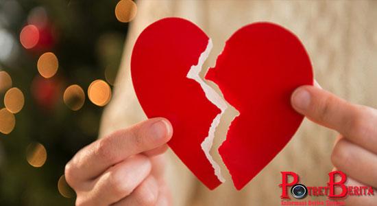 inilah-pelajaran-hidup-yang-bisa-diambil-pasca-perceraian