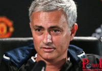 Manchester United Butuh Dua Pemain Lagi