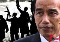Penduduk Capai 250 Juta, Pemimpin Dunia Tanya Jokowi Cara Hidup Rukun Di Negara