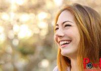 Tanda – Tanda Ini Jadi Bukti Kamu Cewek Cantik Lebih Dari Yang Kamu Pikirkan