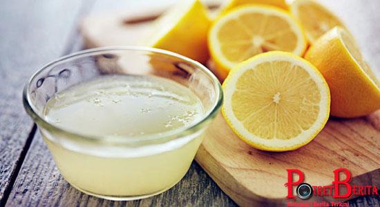 Dengan Minuman Ini, Atasi Perut Kembung Setelah Makan