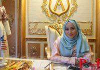 Forbes Indonesia Cabut Nama Anniesa Hasibuan Dari Gelar Wanita Inspiratif Karena…