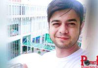 Lagi Artis Terjerat Narkoba! Polisi Temukan Narkoba Jenis Sabu Di Mobil Aktor Rio Reifan