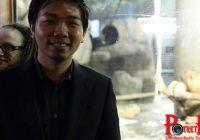 Saksi Kunci E-KTP Johannes Marliem Kecewa Dengan Pimpinan KPK Dan Media Massa, Berikut Curhatan Johannes