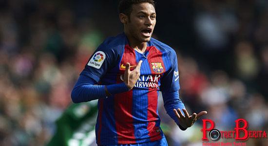 sport-news-neymar-resmi-tinggalkan-barcelona