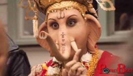 Kacau, Iklan Kontroversial Yang Membuat Warga Hindu Berang!