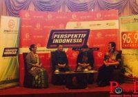 Salim Said Sebut Hanya Keluarga PKI Yang Ingin Buat Film G30S Versi Baru
