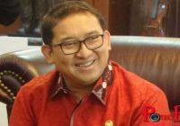 Fadli Zon: Jokowi Jangan Tanya Nama Ikan, tetapi Tanya Kondisi Rakyat