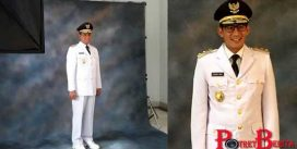 Percaya Diri Anies-Sandiaga Pimpin DKI Jakarta