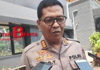 Beredar Pesan Geng Motor Jakarta, 8 Korban Dibacok