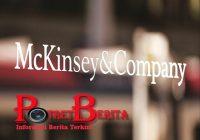 McKinsey: Bank-Bank Tidak Siap Menghadapi Resesi
