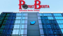Pendapatan Dan Saham Twitter Terjun Bebas