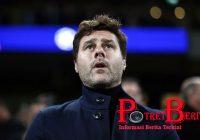 Pochettino Dipecat Dari Tottenham Hotspur