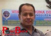 Kasus Roni Eka Mirsa Sang VP Awak Kabin Garuda