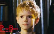 Potret Thomas Brodie-Sangster Yang Tidak Pernah Menua!