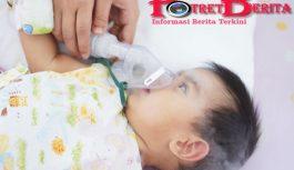 Korsel : Bayi 45 Hari Positif Virus Corona