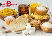 4 Hal yang Bikin Diet Rendah Karbohirat Gagal Turunkan Berat Badan