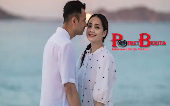 Rayakan Ultah Pernikahan Ke-6, Raffi Ahmad Bikin Nagita Slavina Sewot