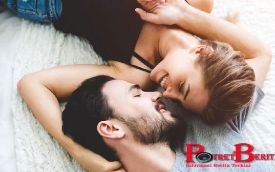 Catat Waktu-waktu Terbaik Berhubungan Seks Berdasarkan Usia Menurut Ahli