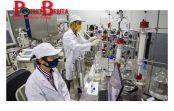 Uji Klinis Vaksin Covid-19 Merah Putih Dipercepat