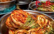 Gara-gara Kimchi, Warganet Korea Selatan Berseteru dengan China