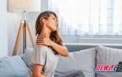 Penyebab dan Cara Mengatasi Badan Pegal-pegal