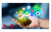 Belanja Aplikasi di 2020 Catatkan Angka Rp 1.575 Triliun