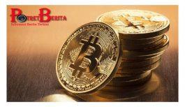 Lupa Password, Pria Terancam Kehilangan Bitcoin Rp2,8 Triliun