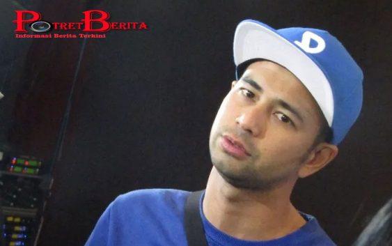 Keceplosan Pernah Lakukan Seks Bebas, Raffi Ahmad: Setelah Sama Nagita Berhenti