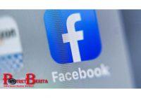 Cara Mencegah Pencurian Akun Facebook