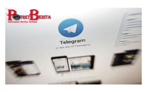 Cara Pindah History Chat WhatsApp ke Telegram di Android-iOS