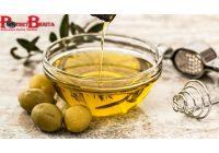 4 Manfaat Minyak Zaitun untuk Kulit Wajah
