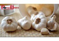 4 Manfaat Taruh Bawang Putih di Bawah Bantal saat Tidur