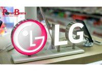 LG Siap Hadirkan Jaringan 6G pada 2029