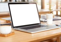 Kebutuhan Pemerintah Dalam Pengadaan Laptop Targetkan Produsen Lokal