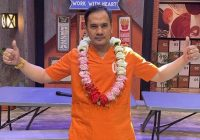 Komentar Deddy Corbuzier Soal Kebebasan Saipul Jamil