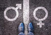 Menurut Psikologi Bukan Kelainan, Ini Penjelasan Ahli Mengenai Homoseksual